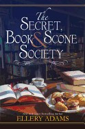 Secret, Book & Scone Society