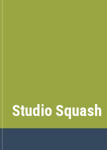 Studio Squash