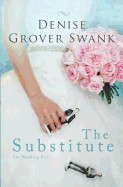 Substitute: The Wedding Pact