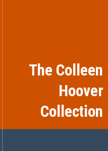 The Colleen Hoover Collection
