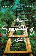 Simplicity of Cider