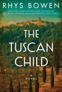 Tuscan Child