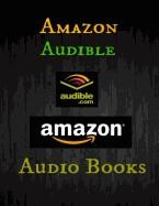 Amazons Audible Audio Books