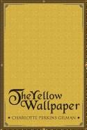 Yellow Wallpaper