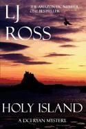 Holy Island: A DCI Ryan Mystery