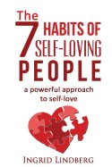 7 Habits of Self-Loving People - A Powerful Approach to Self-Love