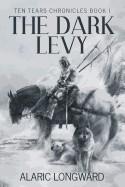 Dark Levy: Stories of the Nine Worlds