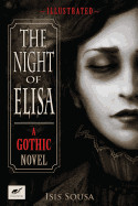 Night of Elisa