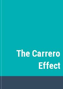 The Carrero Effect