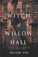 Witch of Willow Hall
