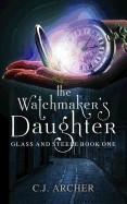 Watchmaker's Daughter