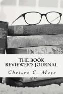 Book Reviewer's Journal