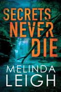 Secrets Never Die