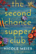 Second Chance Supper Club