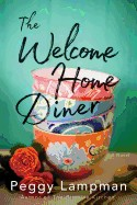 Welcome Home Diner