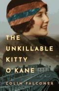 Unkillable Kitty O'Kane