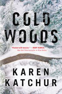 Cold Woods