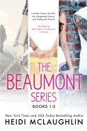 Beaumont Series (Books 1-3)