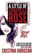 Little of Chantelle Rose