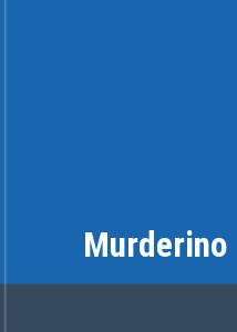 Murderino