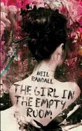 Girl in the Empty Room