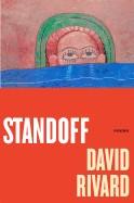 Standoff: Poems