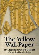 Yellow Wall-Paper (Revised)