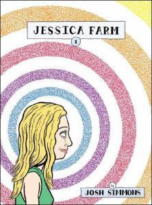 Jessica Farm, Vol. 1