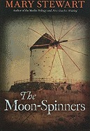 Moon-Spinners