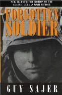 Forgotten Soldier
