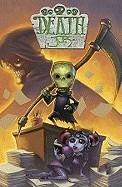 Death Jr. Volume 2