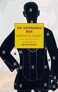 Expendable Man (Revised)