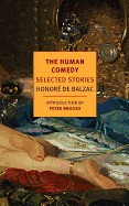 Human Comedy: Selected Stories