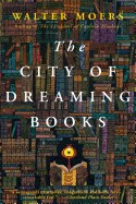 City of Dreaming Books