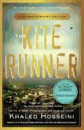 Kite Runner (Anniversary)