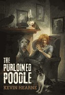 Purloined Poodle: Oberon's Meaty Mysteries