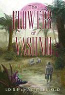 Flowers of Vashnoi