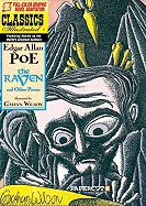 Raven and Other Poems
