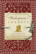 Shakespeare's Sonnets (Complete Illustrated)