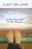 Are You There, God?: It's Me, Margaret
