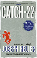 Catch-22 (Anniversary, Turtleback School & Library)