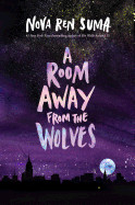 Room Away from the Wolves