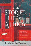 Storied Life of A. J. Fikry