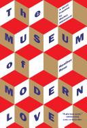 Museum of Modern Love