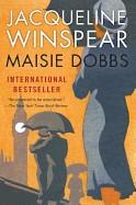 Maisie Dobbs (Anniversary)