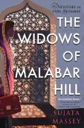 Widows of Malabar Hill