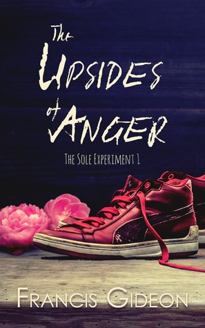 The Upsides of Anger