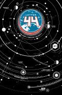 Letter 44 Vol. 1: Escape Velocity