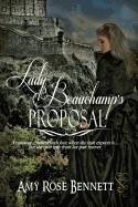 Lady Beauchamp's Proposal