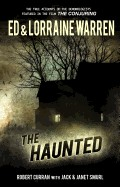 Haunted: One Family's Nightmare